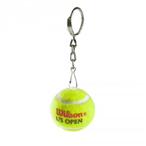 Llavero pelota