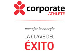 Atleta Corporativo