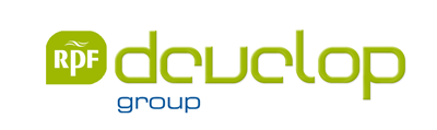 develop-group