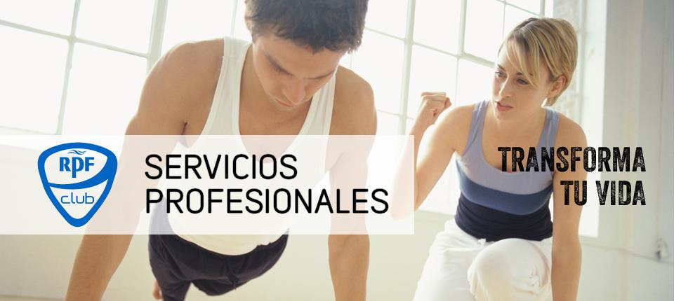 SERVICIOS-PROFESIONALES