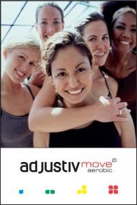move-aerobic