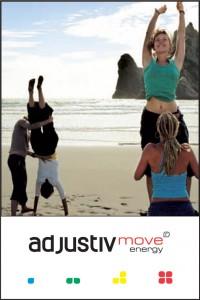 move-energy